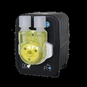 D-D H2Ocean P1 PRO Dosing Pump