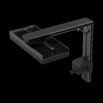 D&D AI Hydra Mount System Single Arm HMSSA