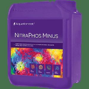 Aquaforest NitraPhos 2 l