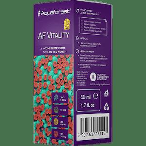 Aquaforest Vitality 50 ml