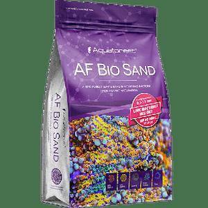 Aquaforest Bio Sand 7,5 kg