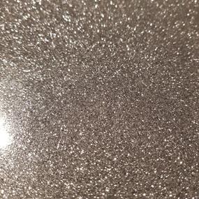 Textildekoration - Jag äter glitter och glänser