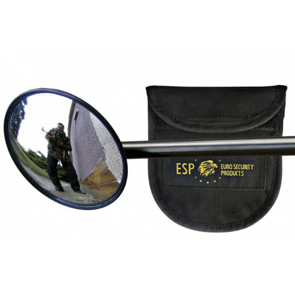 ESP Batongspegel Hölster