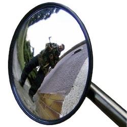 ESP Taktisk Batongspegel