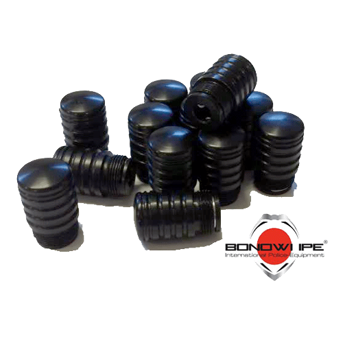 Bonowi Aluminium Top