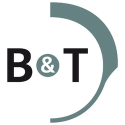 """B&T TRITON AT-9 Expanderbatong 60 cm (24"""")"""