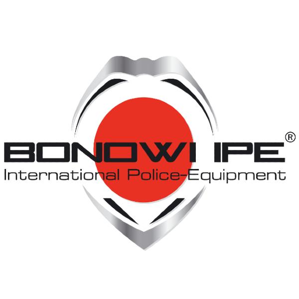 Bonowi EKA Camlock Säkerhetsändstycke