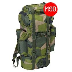 Brandit M90 Fältryggsäck 65L