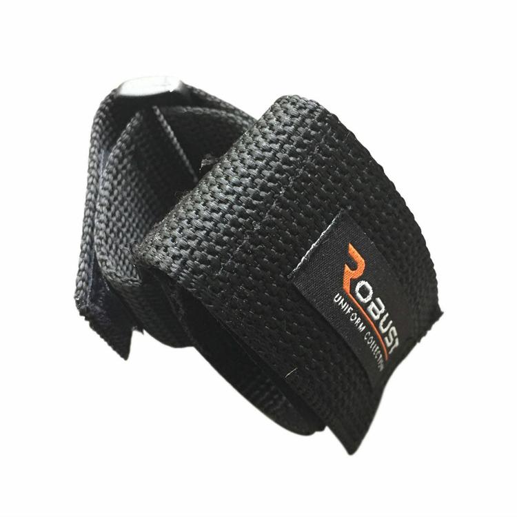 Robust Handskhållare Liggande/Stående