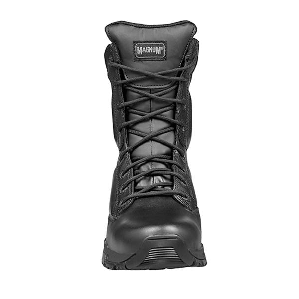 MAGNUM VIPER PRO 8.0 Leather WP - Vattentäta kängor