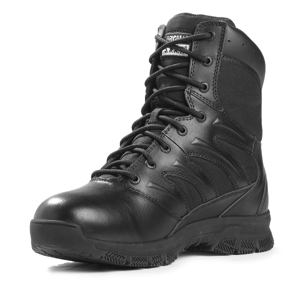 Original SWAT Force 8'' Waterproof