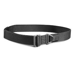 Blackhawk CQB Riggers Belt - Black