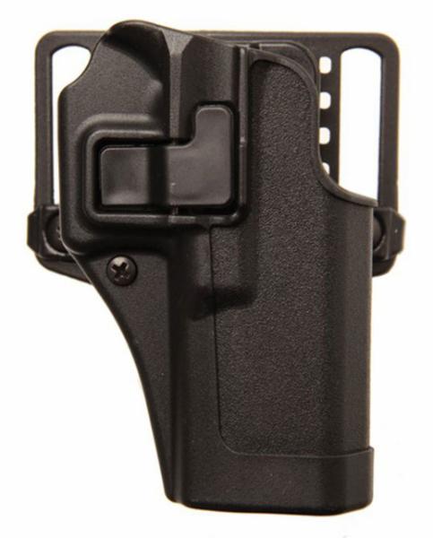 Blackhawk Concealment Holster Sig 220/225/226/228/229