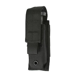 Blackhawk STRIKE Single Mag Pouch - Black