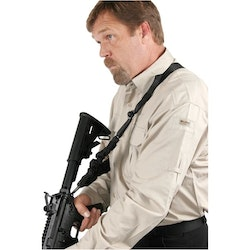 Blackhawk CQD™ Sling with Sling Cover - Vapenrem