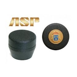ASP GRIP CAP RPS Ändstycke