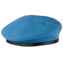 Basker - FN Blå