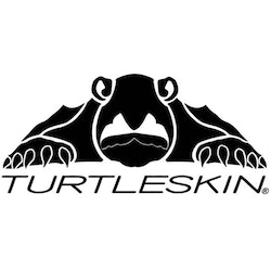 TURTLESKIN BRAVO GLOVES - Kanylskyddshandskar