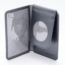 COP ID hållare / korthållare