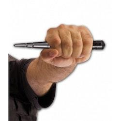 Enforcer Tactical Pen II with Glass breaker