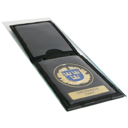 RPS ID FODRAL - ORDNINGSVAKT