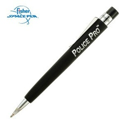 Fisher Space Pen - Police Pro