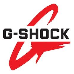 CASIO G-SHOCK CLASSIC GA-2000S-1AER