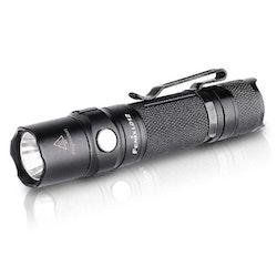 FENIX LD12 G2 LED Tactical Flashlight