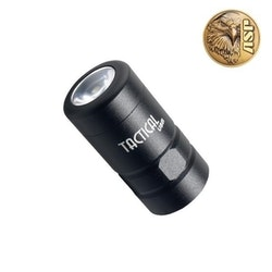ASP Tactical USB Lampa till Friction Loc