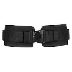 Blackhawk Belt Pad - Avlastningsbälte