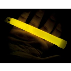 "HELIKON-TEX Lightstick 6"" – 15cm (Yellow)"