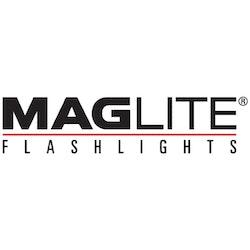 MAGLITE Bälteshölster till D-Cells ficklampor
