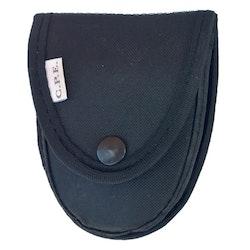 CPE Handfängselhållare med lock