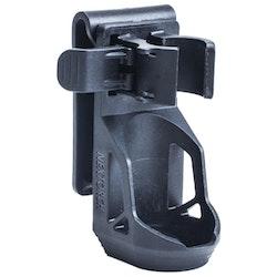 NEXTORCH V5 Holster - Ficklampshölster