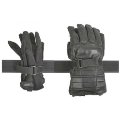 COP Handskhållare 9250N - Stående & Liggande