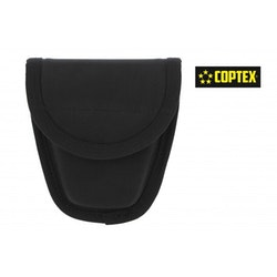 COPTEX Handfängelfodral
