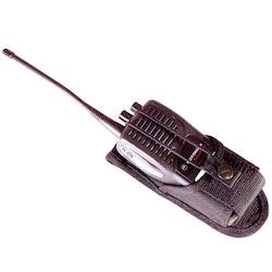 CONTERRA Omni Holster Radio Carrier - Radiohållare