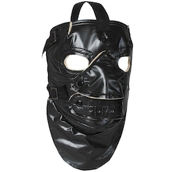 MIL-TEC by STURM Extreme Cold Weather Mask