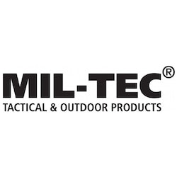MIL-TEC by STURM SECURITY Keps - Svart