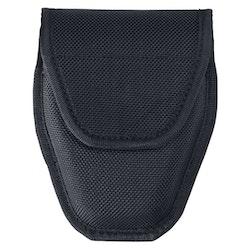 ASP Tactical Nylon Handcuff Case With Velcro Closure