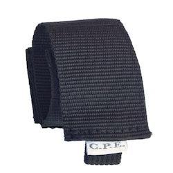 CPE Handskhållare (Mini)