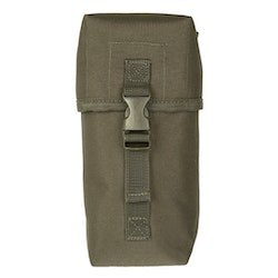 MIL-TEC by STURM SMALL MULTI PURPOSE BELT POUCH - OD Green