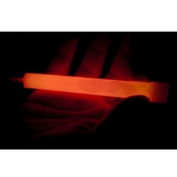 "HELIKON-TEX Lightstick 6"" – 15cm (Orange)"