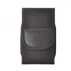 COP Smartphone hållare 9715/9716 - Vadderad
