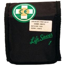 BCB Lifesaver # 1 First Aid Kit - Första Hjälpen Kit