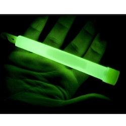 "HELIKON-TEX Lightstick 6"" – 15cm (Infrared)"