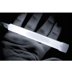 "HELIKON-TEX Lightstick 6"" – 15cm (White)"