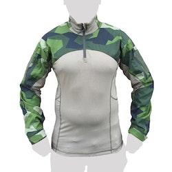 NFM Group GARM M90 Combat shirt - Stridsskjorta