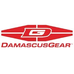 Damascus Frisker Max Quantum™ Series med Spectra Razornet Ultra™