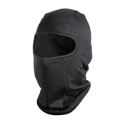 HELIKON-TEX BALACLAVA Cold Weather - Black